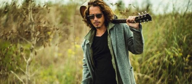 Rest in Peace, Chris Cornell: Soundgarden/Audioslave Vocalist ... - rockcellarmagazine.com