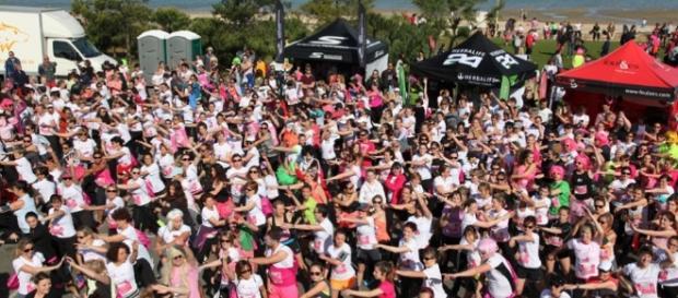 Sport | Arcachon en ligne, le site informatif de votre ville - arcachonenligne.fr
