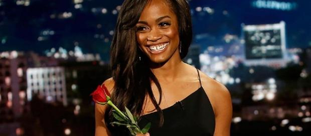 The Bachelorette' 2017 Spoilers: Rachel Lindsay's Final Three Guys ... - inquisitr.com