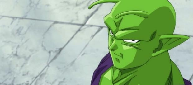 Throughout the series, Piccolo faded from the limelight. Will his new power up bring him to the spotlight once again? - mobipicker.com