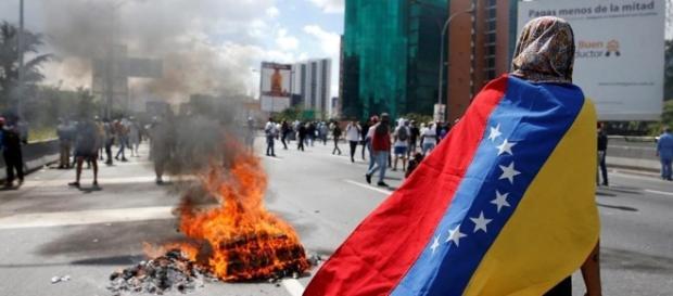 Venezuela | Crisis Group - crisisgroup.org