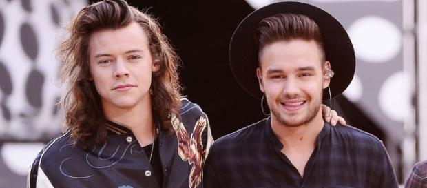 WATCH: Liam Payne Says Harry Styles' Music Is 'Not Something I'd ... - longroom.com