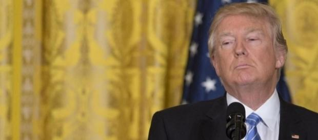 White House plans to have Trump ally review intelligence agencies ... - bostonglobe.com