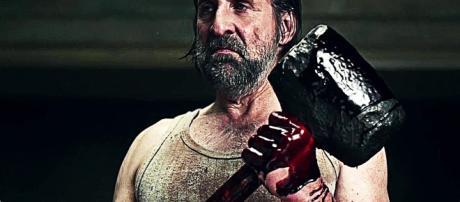 'American Gods' spoilers: premiere has more bloodbath than 'Game of Thrones' (https://i.ytimg.com/vi/iXsqzhCSu1I/maxresdefault.jpg)