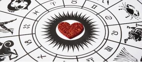 As várias formas de declarar amor