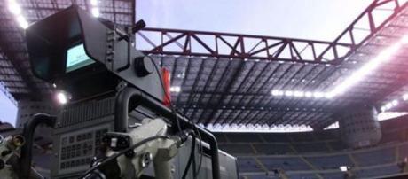 Moviola in campo: la sperimentazione in Italia - today.it
