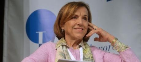 Riforma pensioni: novità precoci e Ape, la Fornero critica il governo