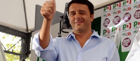 Ultime novità pensioni preocci al 2 maggio 2017, Quota 41 addio dopo elezione di Renzi?