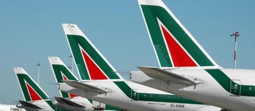 Alitalia: Lufthansa smentisce interesse. Ecco allora che fine farà ... - forexinfo.it
