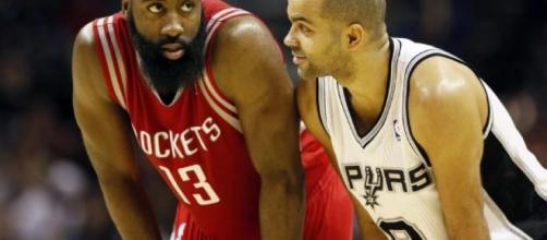 Antonio Spurs at Houston Rockets: Lineups, Preview & Prediction - realsport101.com