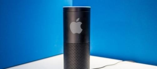 Apple's Siri-based smart home speaker might be close to completion - mashable.com