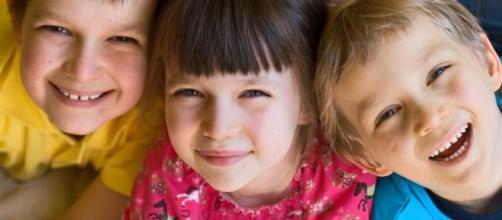 Autoridades rusas impiden que 33 niños sean adoptados por padres ... - eldiario24.com