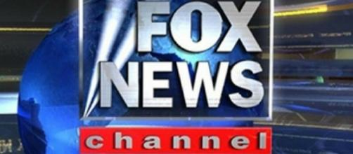Bolling Returns To Former Time Slot On Fox News With New Show - westernjournalism.com