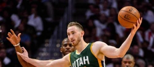 Bring on the Warriors: Jazz win Game 7 over Clippers, 104-91 | The ... - sltrib.com