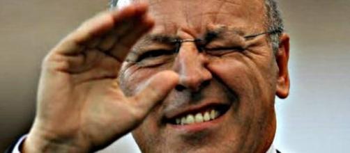 Calciomercato, la Juve rifà il look al centrocampo: sogni e novità ... - intelligonews.it