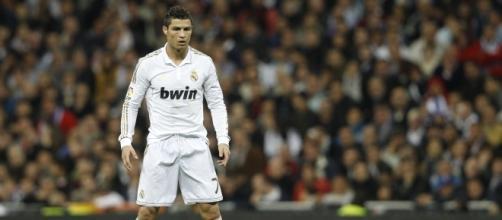 Cristiano Ronaldo encore une fois face aux accusations