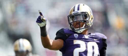 EXCLUSIVE: A conversation with Washington CB Kevin King | The ... - usatoday.com
