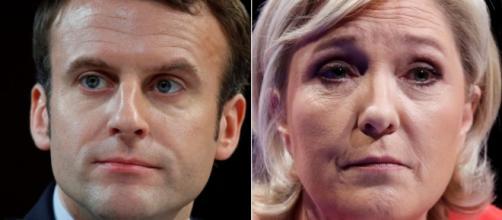 Global leaders throw their support behind Macron | TRT World - trtworld.com