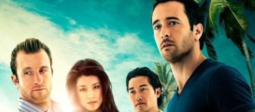 Hawaii Five-0' episode 24 spoilers: possible terrorist