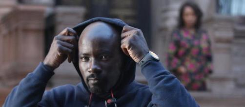 Luke Cage season 2: Mike Colter confirms production will begin in ... - denofgeek.com