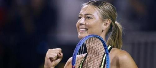 Maria Sharapova may not get French Open tennis wildcard | tennis ... - hindustantimes.com