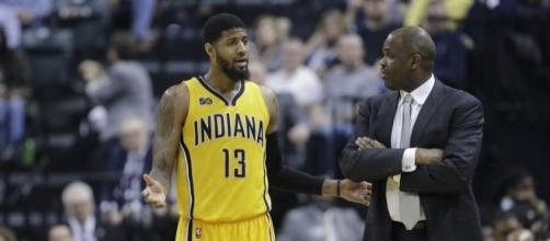 NBA Trade Rumors: Boston Celtics To Get Paul George, Jimmy Butler ... - inquisitr.com