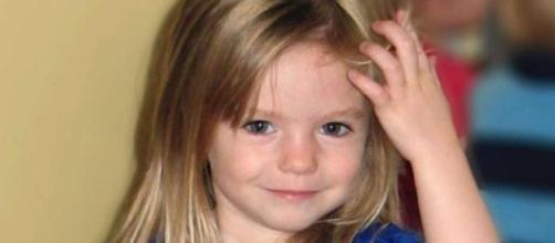 niñera de Madeleine McCann rompió el silencio a 10 años de la ... - clarin.com