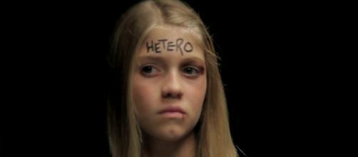 No debemos afirmar que existe la heterofobia