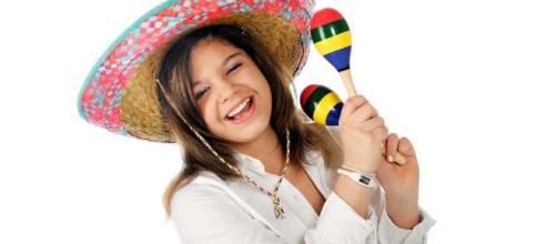 OP-ED]: How to laugh off the foolishness of Cinco de Mayo | AL DÍA ... - aldianews.com