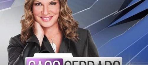 Programa en idioma español producido en Estados Unidos, con audiencia en todo el Continente Americano.