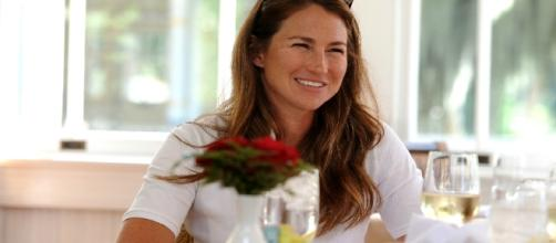 Questions Arise On 'Southern Charm' About Thomas Ravenel And ... - inquisitr.com