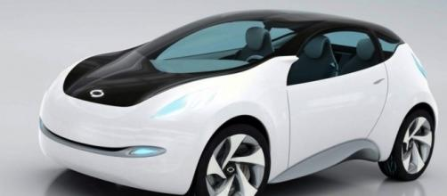 Samsung self-driving cars gets a nod for South Korean roads (slashgear.com)
