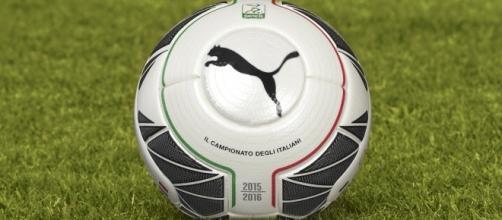 Serie B: Spal, Verona e Frosinone verso la Serie A