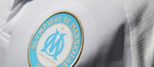 Shooting : les maillots 2015-2016 de l'Olympique de Marseille - footpack.fr