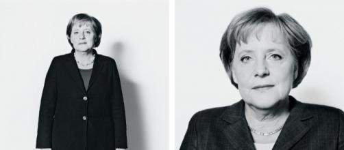 The Astonishing Rise of Angela Merkel - The New Yorker - newyorker.com