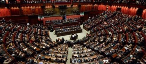 Ultime notizie pensioni, mercoledì 3 maggio 2017: vitalizi politici, uno scandalo italiano