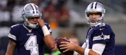 Will Tony Romo play for the Dallas Cowboys on this season? - Business ... - businessinsider.com
