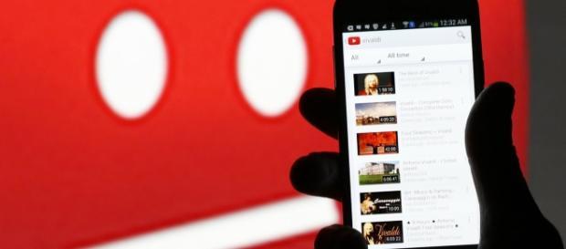 É o fim para muitos Youtubers?
