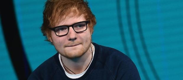 Ed Sheeran reveals details of 'Game Of Thrones' season 7 cameo - NME - nme.com