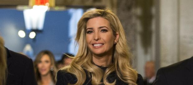 If Ivanka Trump Were A Democrat, She'd Be A Feminist Hero - thefederalist.com