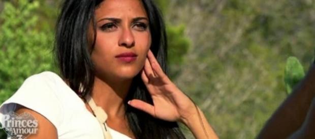 Les Princes de l'Amour saison 3 : Replay de l'épisode 49, Djémil ... - melty.fr