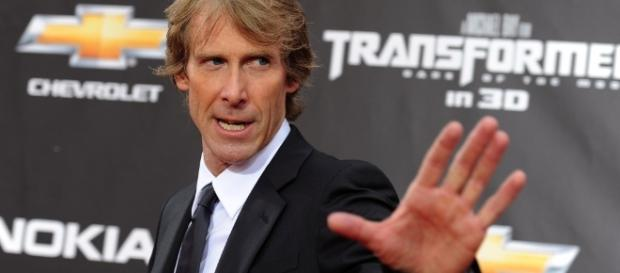 Michael Bay Reveals Transformers 5 Will Be His Last | 360Nobs.com - 360nobs.com