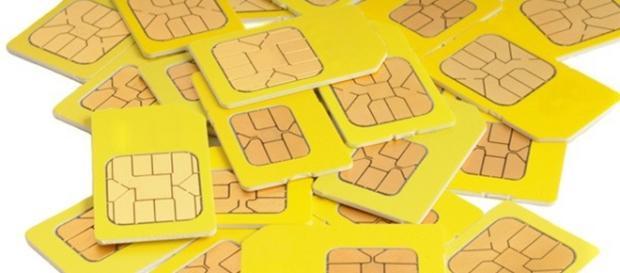 Offerte di Vodafone, Tre, Wind e Tim