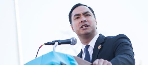Poll shows Texas Dem Castro leading Cruz | TheHill - thehill.com