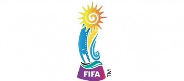Portugal faz o seu 3.º jogo no Mundial de Futebol de Praia