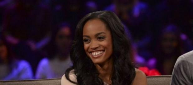 Rachel Lindsay Begins 'The Bachelorette': What Type Of Guy Is She ... - inquisitr.com