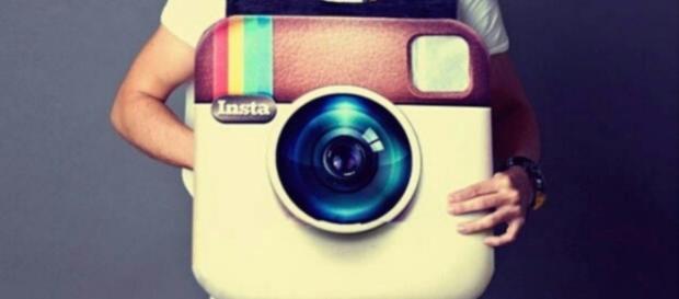 Siga as dicas e ganhe mais seguidores no Instagram