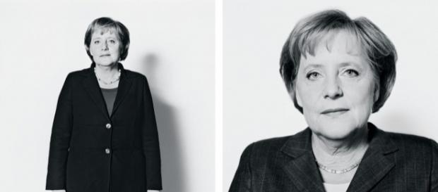 The Astonishing Rise of Angela Merkel - The New Yorker - newyorker.com
