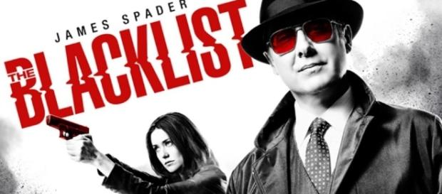 The Blacklist' Season 4 Spoilers: There Could Be War At Home - inquisitr.com