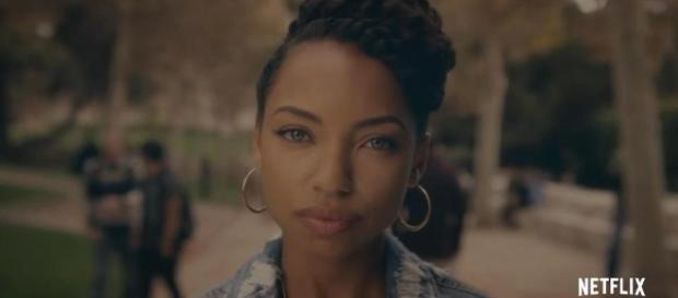The Drama Over The 'Dear White People' Trailer Proves The Need For ... - watercoolerconvos.com